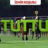 14.08 Pazar İZMİR (tuttu) (Zeki Arslan)