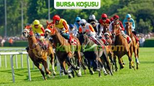 23 Ekim Cuma BURSA (2 bin 899 lira)