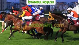 25 Kasım Çarşamba İSTANBUL(63 Bin 503 Lira )