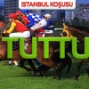 05 Temmuz Çarşamba İSTANBUL Yarışı ( 16.500 TUTTU )