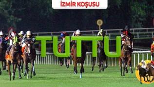 06 Eylül Cuma İZMİR (Cazip Banko) (4 bin 688 lira-Tuttu)