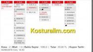 04.06 Cumartesi ANKARA (tuttu x11 bin) (Zeki Arslan)