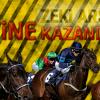 24 Mart Cuma İZMİR Yarışı (tuttu)   (Cazip Banko)