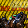 23 Nisan Pazar İSTANBUL Yarışı (tuttu)