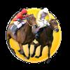 15 Mayıs Salı KOCAELİ Yarışı (tuttu 7 bin 122 lira)