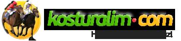 Kosturalim.com - Banko altılı kuponları