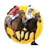 Koşturalım - At Yarışı Tahminleri